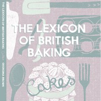 Lexicon-of-British-BakingFrontCoverwith-spine