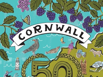 Cornwall50yearsthumb