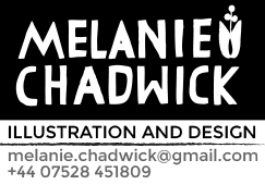 Melanie Chadwick